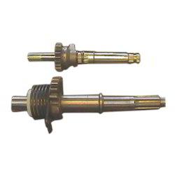 Mechanical Sub Assemblies