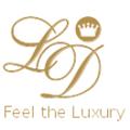 Luxury Dayz International
