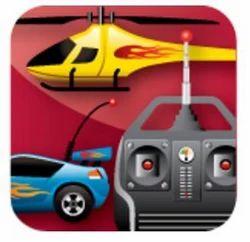 Wireless Smartworld And Automotive Service Provider Bureau Veritas