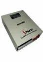 1HP Solar Water Pump Controller