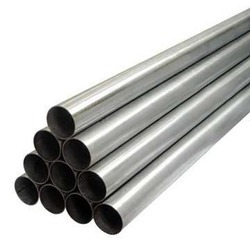Monel K-500 Pipes