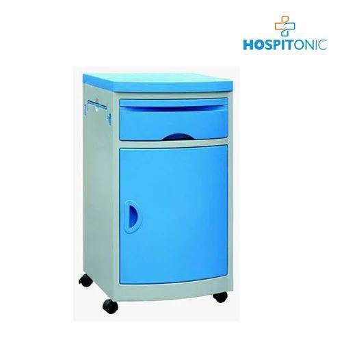 Hospital Premium Furniture Manufacturer from New Delhi