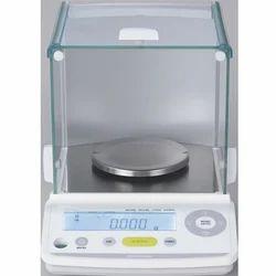 TX/TW 323L Electronic Analytical Balance