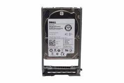 Dell 300GB 6G 10K 2.5 SP SAS S-CO E/C with Tray w/F830C