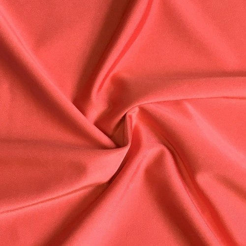 8b75822d6a1 Lycra Fabric - Cotton Lycra Knit Fabric Manufacturer from Ludhiana