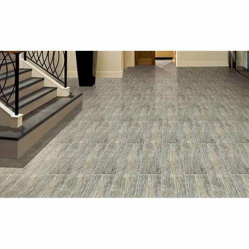 Floor Tile - Modern Wooden Floor Tile Manufacturer from Ahmedabad