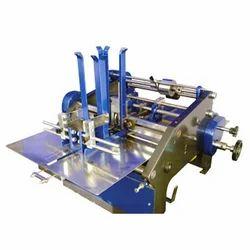 Carton Coding Machine