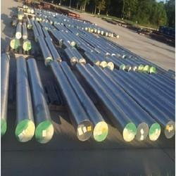 UNS N09925 Inconel Round Bars