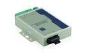 RS232/485/422 to Fiber Optic Converter