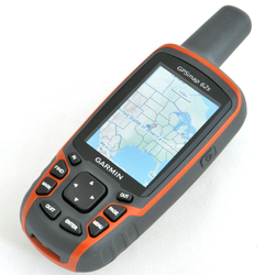 Gps Tracking System Global Positioning System Tracking