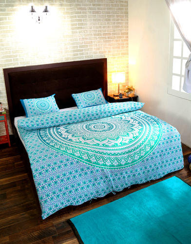 and teal green beautiful cover comforters duvet cute mint girl concept blue