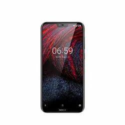 Used Nokia 6.1 Plus