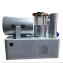 Mobile Phone Waterproof Nano Coating Machine