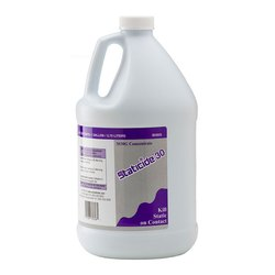 3030 Staticide 30 Concentrate