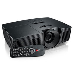 Dell Projector P 318s