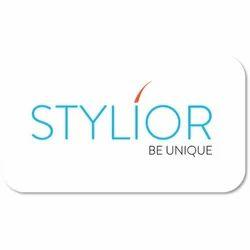 Stylior.com - E-Gift Card - E-Gift Voucher