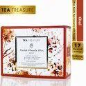 Tea Treasure Kadak Masala Chai Tea