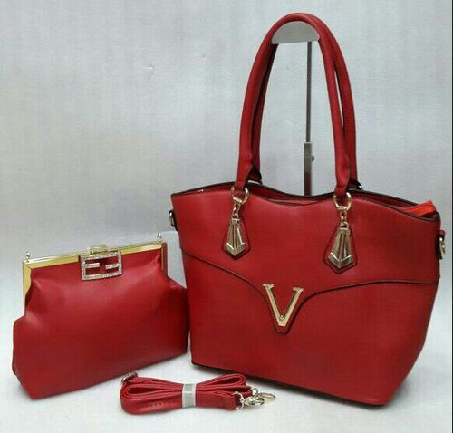 426ca67127 Ladies Bags - Ladies Stylish Bags Wholesaler from Mumbai