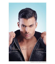 Top modelling agencies delhi modelling agencies indian fashion photographer ccuart Choice Image