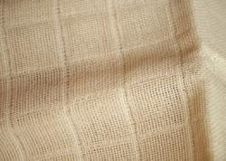 Natural Cotton Face Cloths
