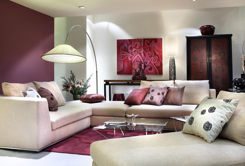 Superieur Industrial Property Development  Consultancy   Residential Interior  Designing Service Service Provider From Pune