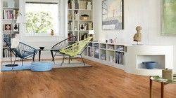 Pergo Elegant Oak Laminate Flooring