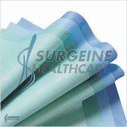 Non Woven Sterilization Wrap