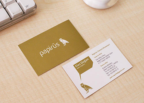 Visiting Card Ecommerce Shop Online Business From Wayanad