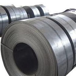 309 Stainless Steel Strips