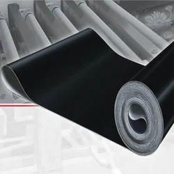 Textile Screen Printing Belt