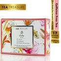 Tea Treasure Calm Tea
