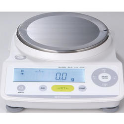 TXB2201L Electronic Analytical Balance