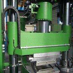 Tile Making Machine टाइल बनाने की मशीन At Best Price In India
