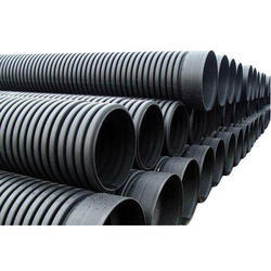 Sewer Pipes Suppliers Amp Manufacturers In India