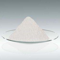 Betacyclodextrin
