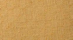 Dobby Fabrics