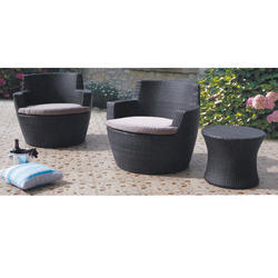 Outdoor Coffee Furniture Set