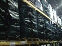 Pallet Covers Warehouse