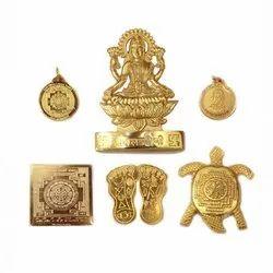 Shri Yantra for Wealth