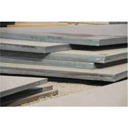 A612 Steel Plate