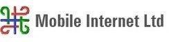Mobile Internet Ltd