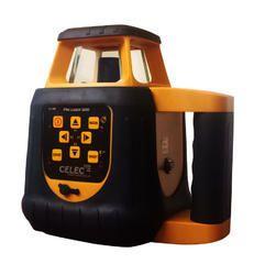 Celec Agriculture Laser Transmitter