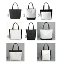 Small Cotton Bags
