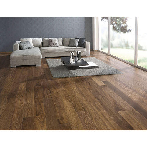 Wooden Flooring Engineered Wood Flooring Wholesale Trader From