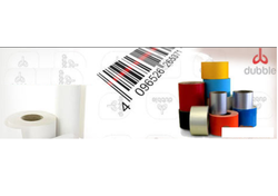 label stock papers label stock sheets manufacturer from ghaziabad