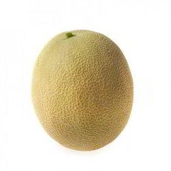 Caribbean King F1 Melon Seeds