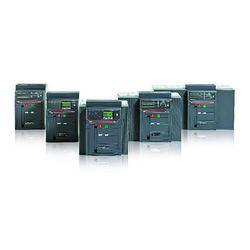 ABB Air Circuit Breakers (ACB)