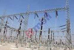 Transmission Lines In Hyderabad Telangana India Indiamart