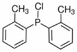 Tri-(O-Tolyl)-Phosphine