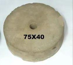 CIR-75X40